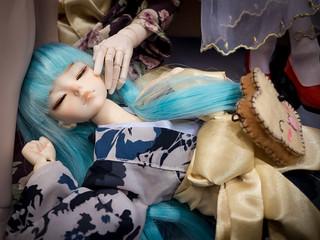 CF_Mini_2014_Dolls_18