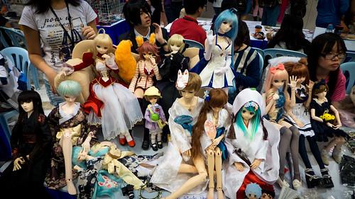 CF_Mini_2014_Dolls_02