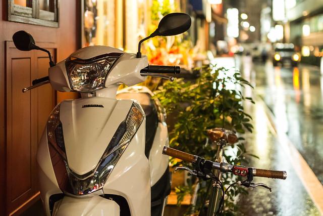 20140929_05_Honda Lead 125