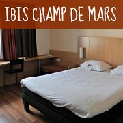 http://hojeconhecemos.blogspot.com/2014/10/sleep-ibis-champ-de-mars-rouen-franca.html