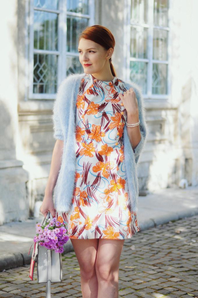 NOS_60s_floral_dress (3)