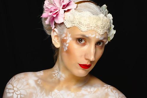 Make-up Artist vision (21 sur 30)