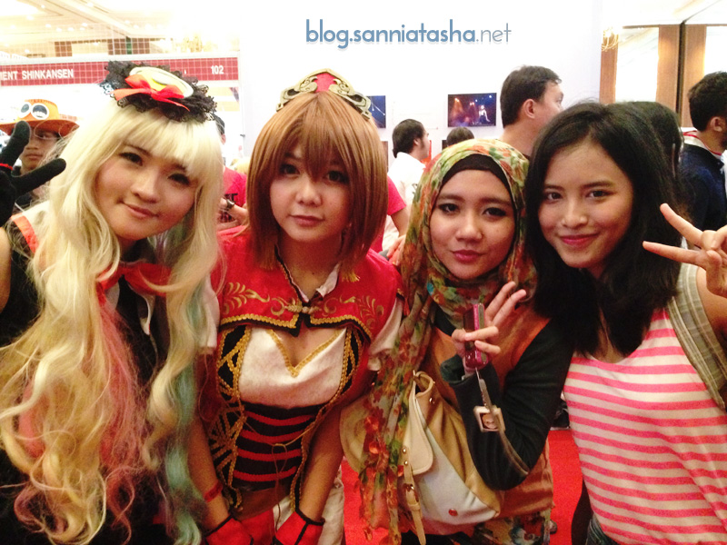 afaid2014_day-three_11
