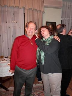 Jens & Jayne