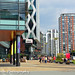 Media City UK (5402058432)