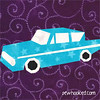 Flying Ford Anglia 2014 Update