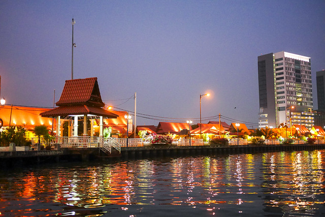 Melaka Trip_day2_113