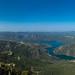 Pantano de Canelles / Reservoir Canelles