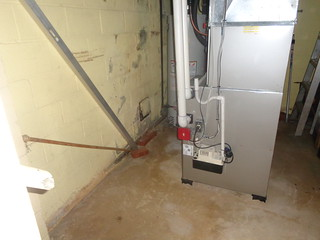 Bensalem Water Extraction Services (20)