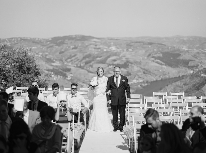 Wedding_by_Brancoprata15