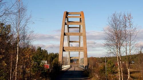 schweden lappland 169 norrbottenslän lappeasuando lappland2010