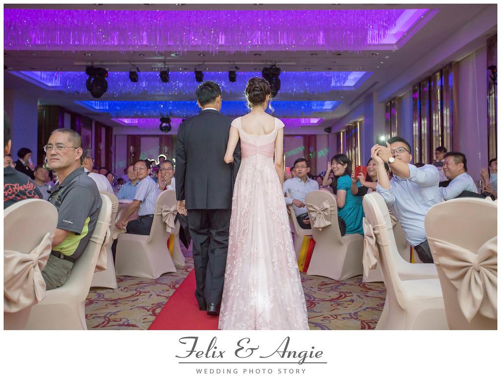 大倉久和婚攝,大倉久和,台北婚攝,推薦婚攝,新祕山山,大倉久和婚宴,婚禮記錄-052