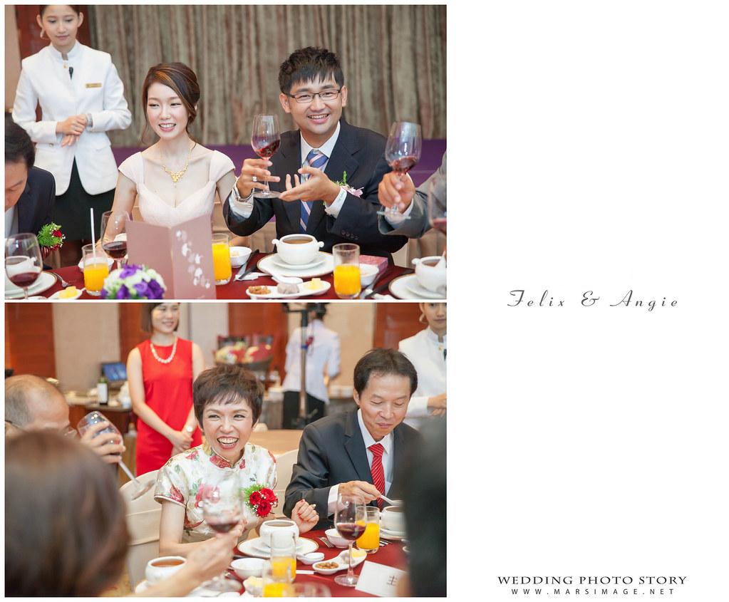 大倉久和婚攝,大倉久和,台北婚攝,推薦婚攝,新祕山山,大倉久和婚宴,婚禮記錄-065