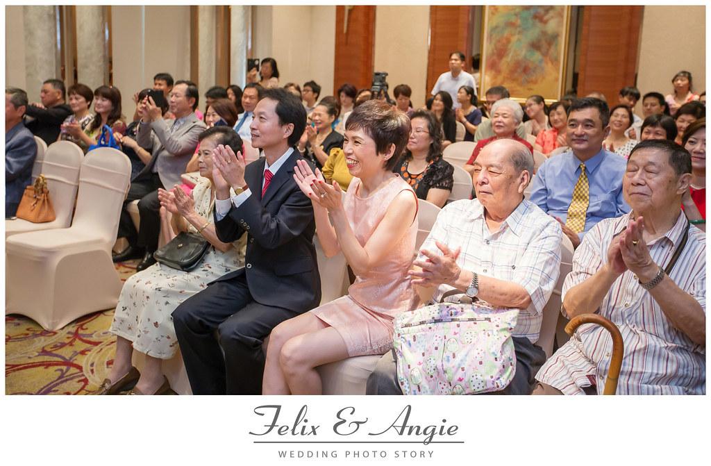 大倉久和婚攝,大倉久和,台北婚攝,推薦婚攝,新祕山山,大倉久和婚宴,婚禮記錄-027