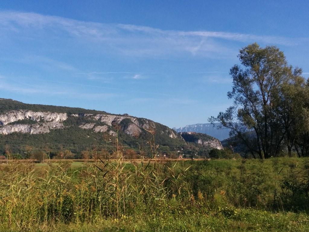 Ain et Savoie