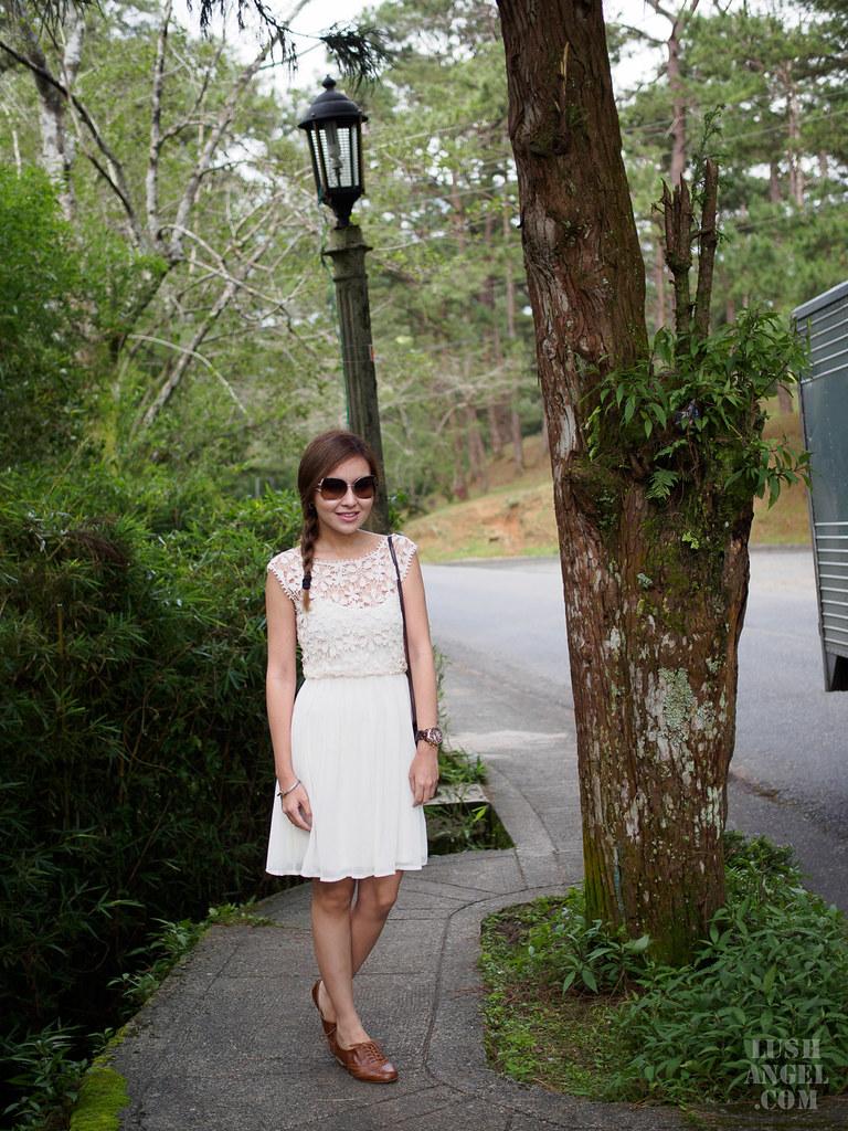 lace-cream-dress