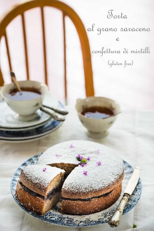 torta al grano saraceno-925