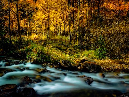 autumn usa mountain fall colorado unitedstates hiking landscapephotography