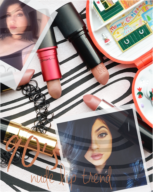 90s_nude_lip_trend_Kylie_Jenner