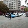 #retro #cars