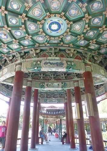 Beijing-Parc (19)