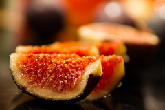 Fig Slices