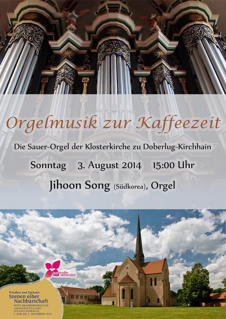 Klosterkirche_Doberlug_sauerorgel