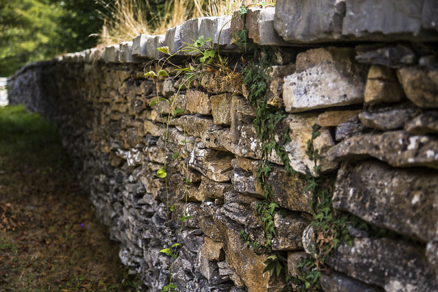 Monumento natural Monte Santiago