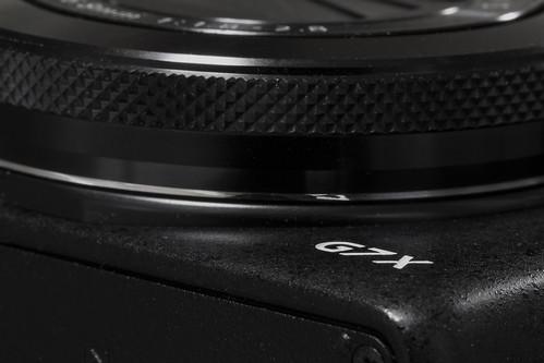 PowerShot G7 X_4