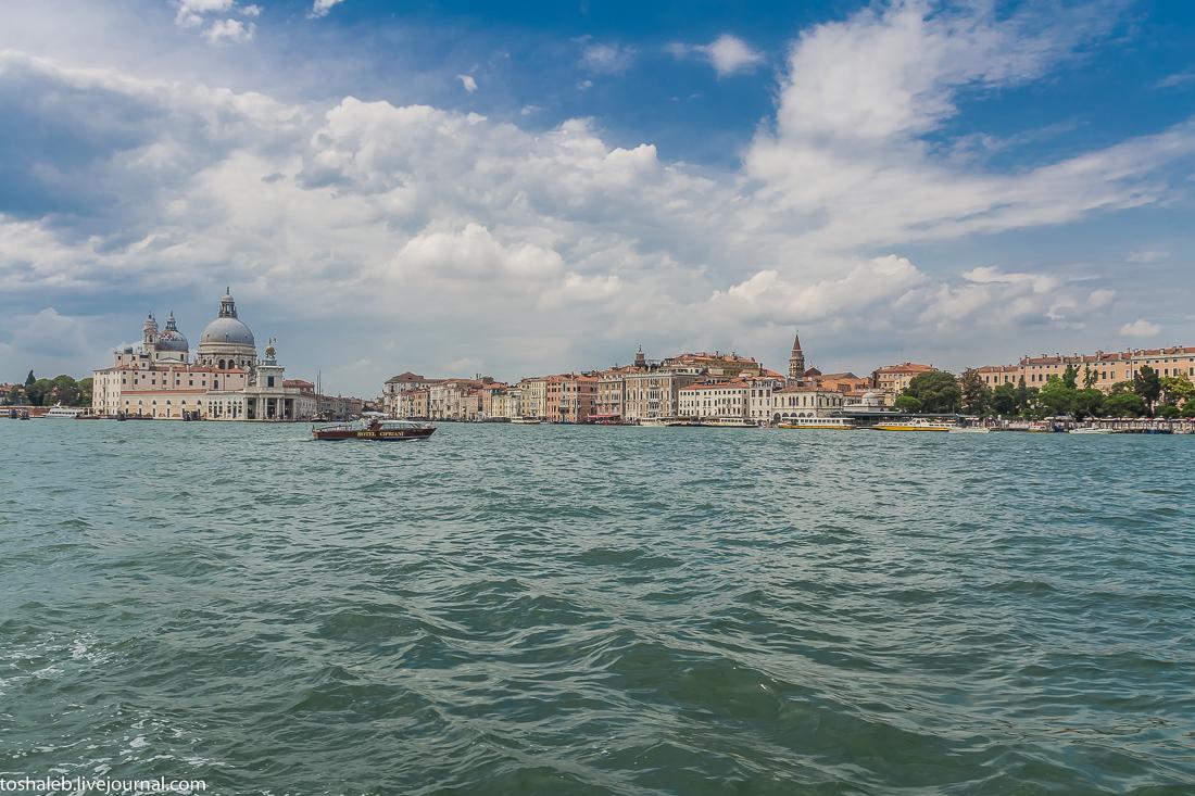 Венеция_1-38