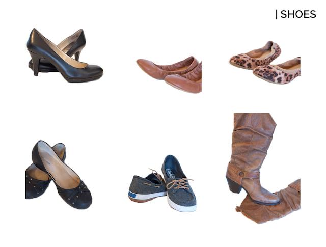 capsule-shoes