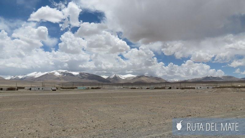 Pamir Highway Tayikistan (24)