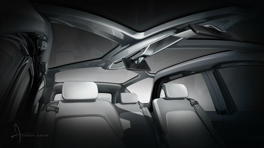 2017030115_Chrysler_Portal
