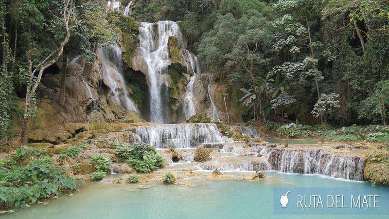 Luang Prabang Laos (2)
