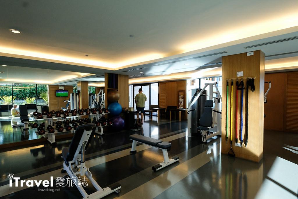 华欣阿玛瑞酒店 Amari Hua Hin Hotel 65