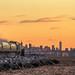 NYC Bound by MadMartigen