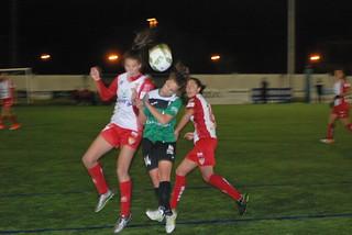 Copa Final Federación