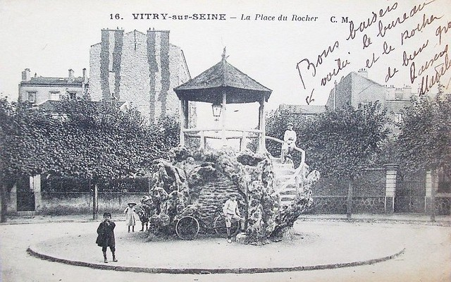 94-vitry-sur-seine-la-place-du