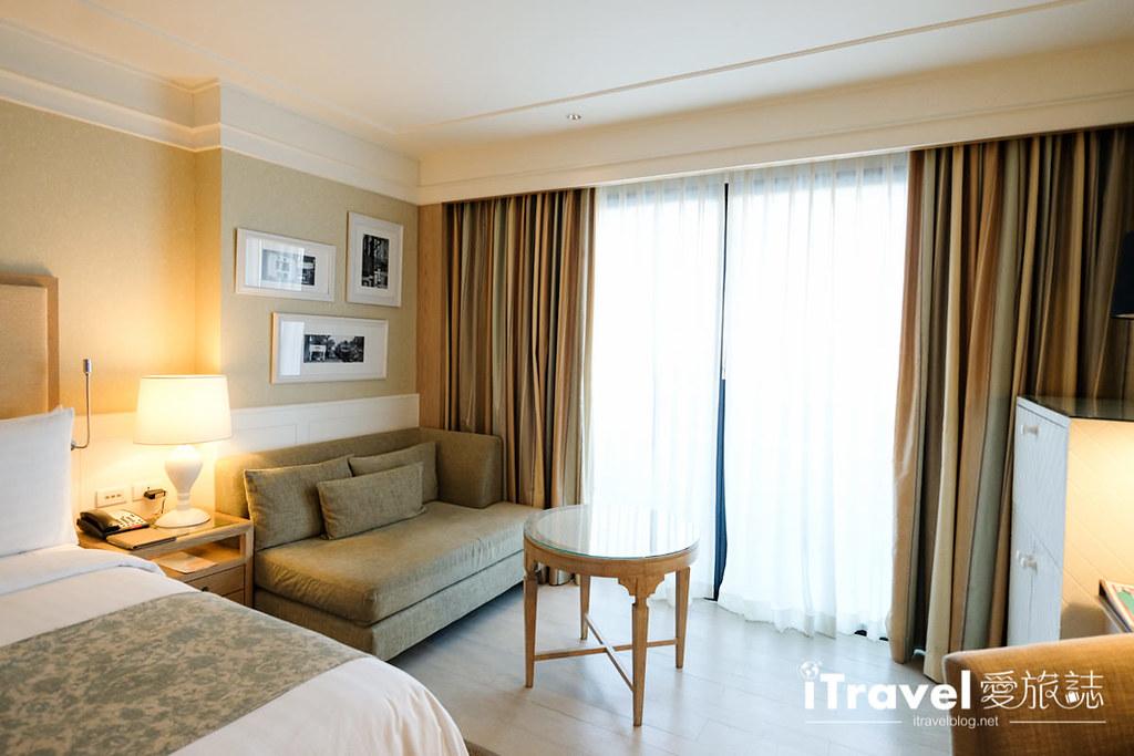 华欣阿玛瑞酒店 Amari Hua Hin Hotel 34