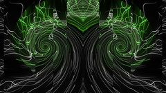 Green-Hypnotize_1920x1080_60fps_VJLoop_LIMEART.mov_003-1000x563