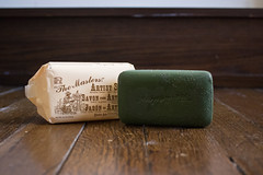 Artist Soap - Must link to https://createlet.com