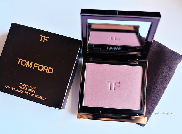 Tom Ford Cheek Color Gratuitous