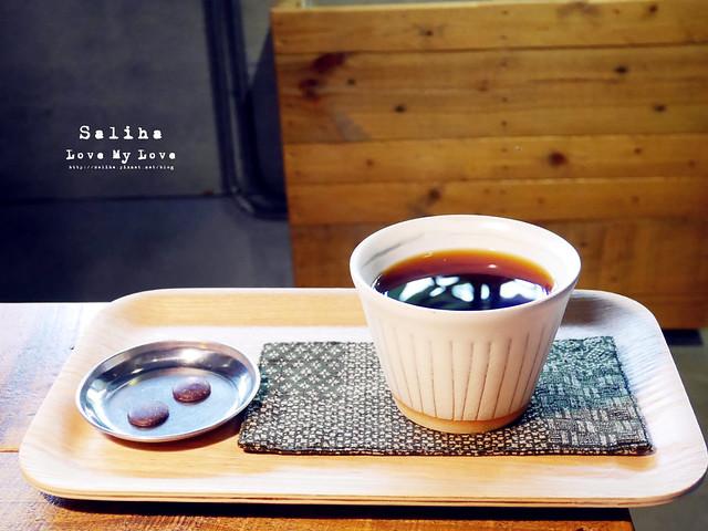台北民生東路附近餐廳咖啡店推薦Joco latte (8)