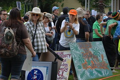 2017 March for Science Houston TEL_4777