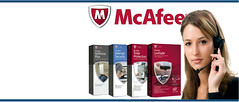 Mcafee Antivirus Support Number: +1-855-409-6555