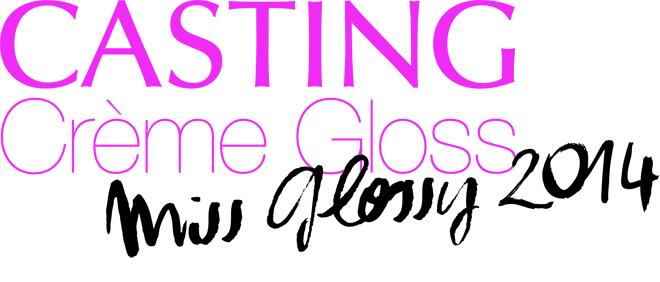 Miss Glossy_1