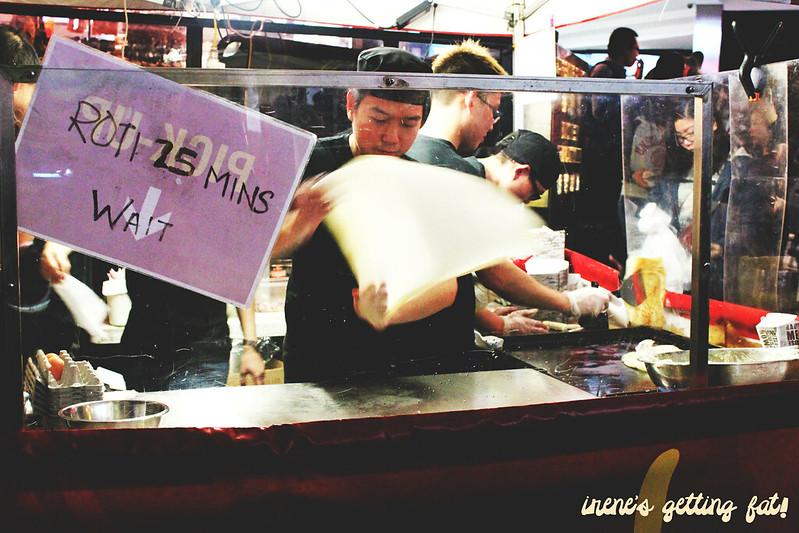 night-market-mamak