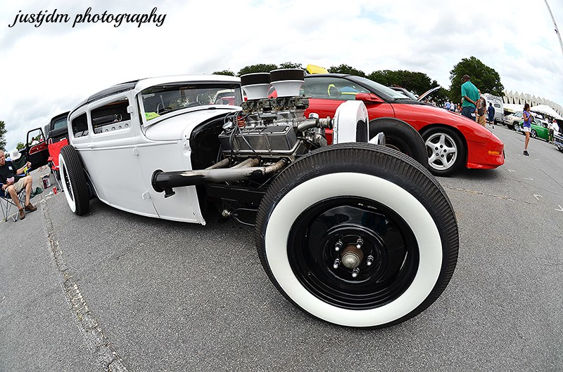 white rat rod (5)