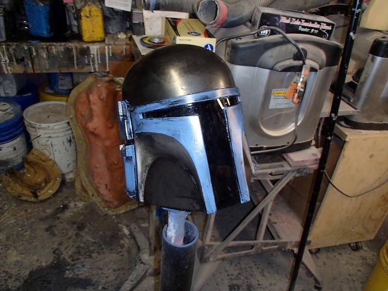 DW Helmet Weathering 3