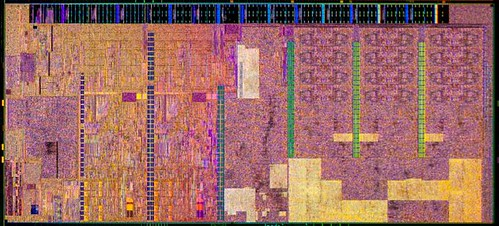 Intel Core-M Broadwell